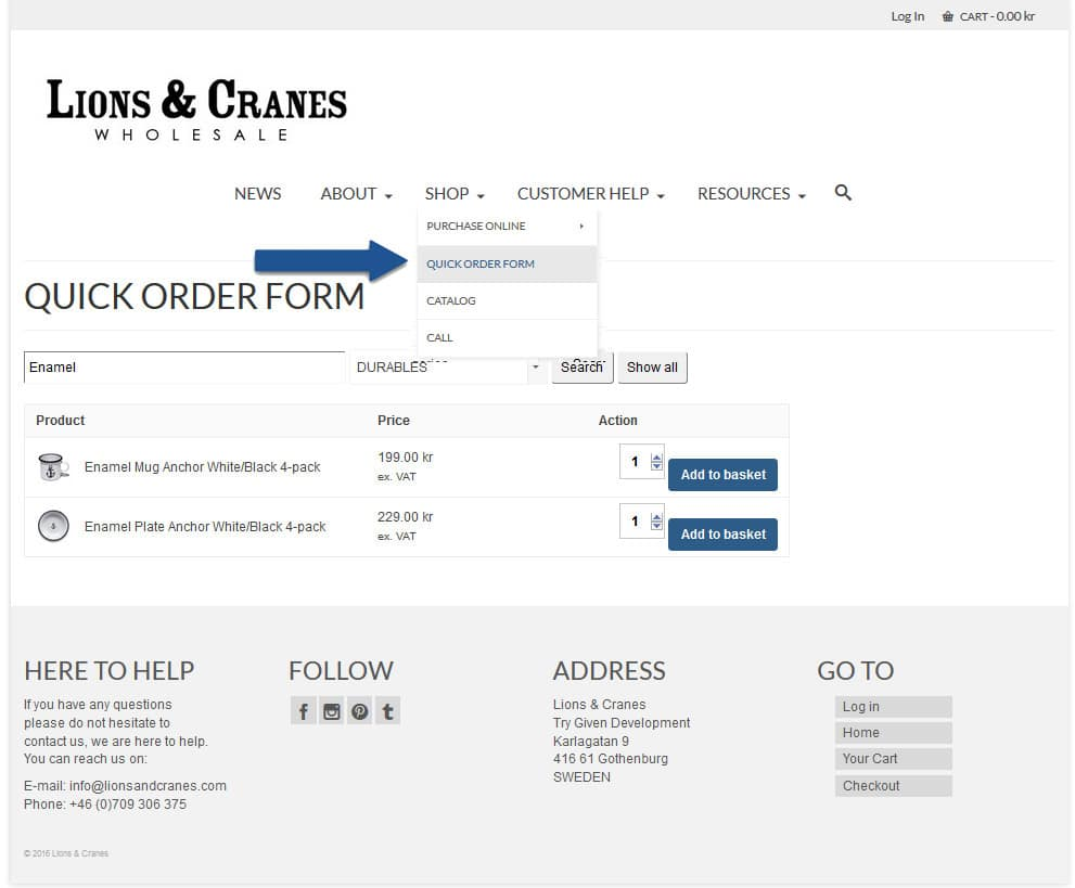purchase-quick-order-form-2