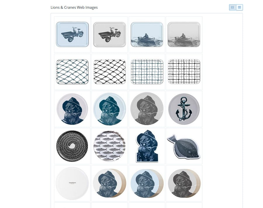 web-images-example-lionsandcranes