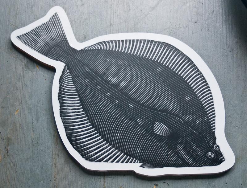 Trivet-Rodspatta-catalog-01